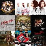 1st Listen : 2014.03.11~03.20