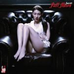 선미 – Full Moon (2014)