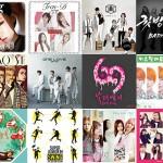 1st Listen : 2014.03.21~03.31