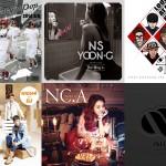 1st Listen : 2014.04.01~04.10