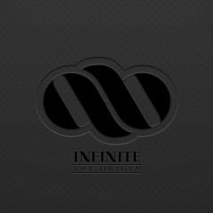 """각자의 사정 – 인피니트 """"The Origin"""""""