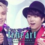 음방분석노동 : 2014년 3월 셋째주 투하트 – Delicious