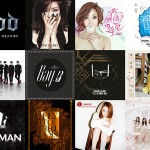1st Listen : 2014.05.01~05.20