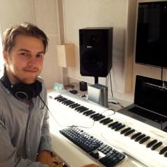 [인터뷰] 'Swing'(슈퍼주니어 M)의 프로듀서 올로프 린드스코그