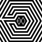 """1st Listen : 엑소 – """"중독 (Overdose)"""""""