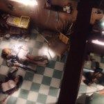 아이돌 법정 : 브라운아이드걸스 – 'Kill Bill'