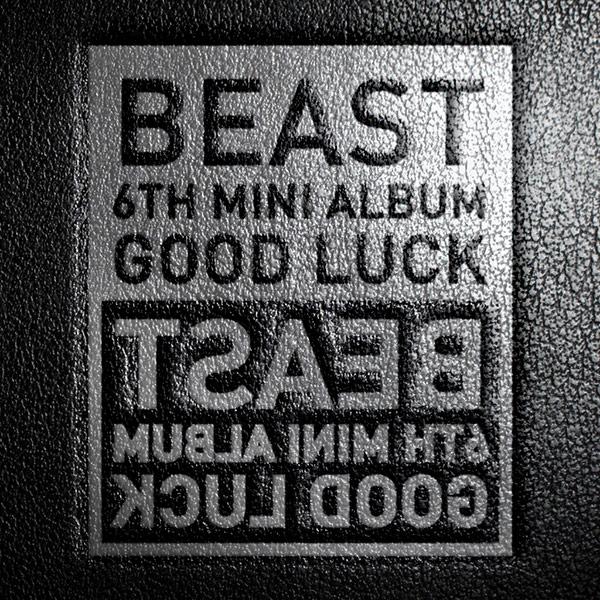 beast-goodluck-600