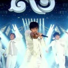 음방분석 노동 : 2014년 5월 넷째주 인피니트 – Last Romeo