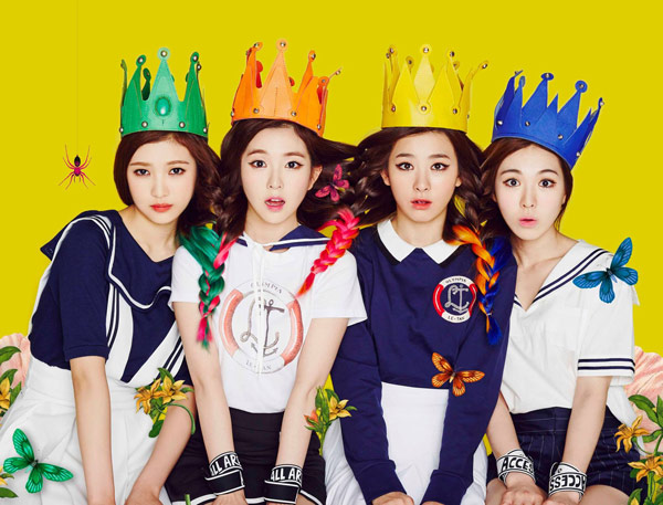 redvelvet_yellow-600