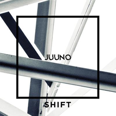 juuno-shift