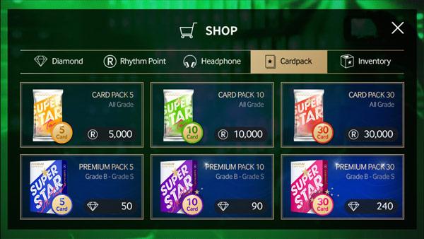 합리적인 가격(···)의 카드현질