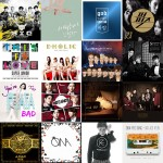 1st Listen : 2014.10.21~10.31