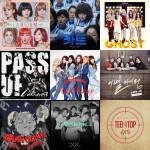 1st Listen : 2014년 11월 초순