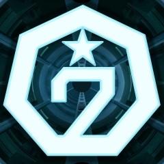 갓세븐 – Identify (2014)