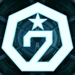갓세븐 - Identify (2014)