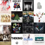 1st Listen : 2014년 11월 하순
