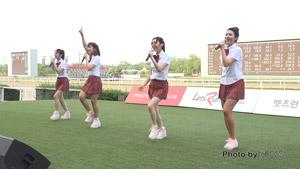 플래쉬 (FlaShe) - Step (카라)