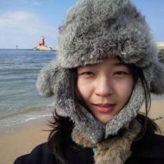 Play 8 : 배우 김꽃비의 아이돌팝