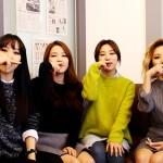 [인터뷰] 마마무 : MRJ x Idology
