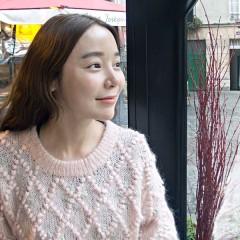 [인터뷰] 소이 ② '나'를 찾아가는 아이돌