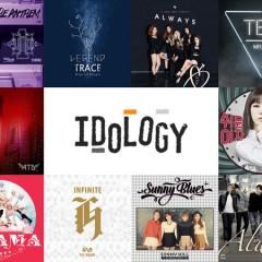 1st Listen : 2015년 1월 하순