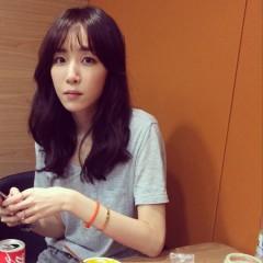 Play 8 : 작사가 김이나의 아이돌팝