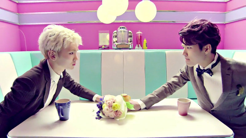 toheart-duel