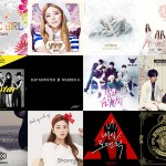1st Listen : 2015년 3월 초순