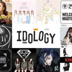 1st Listen : 2015년 3월 중순