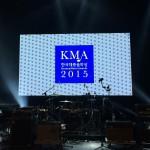 아이돌 음악 팬을 위한 한국대중음악상 공략집