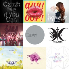 1st Listen : 2015년 4월 초순