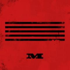 "Draft : 빅뱅 – ""M"""