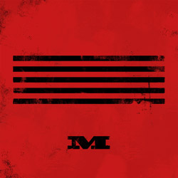 빅뱅 - M