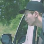 초여름의 일탈 : 샤이니 – 'View' MV