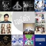 1st Listen : 2015년 5월 하순