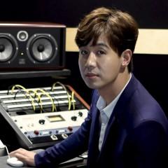 [인터뷰] 울림 엔터테인먼트 이중엽 대표 ②