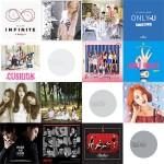 1st Listen : 2015년 7월 중순