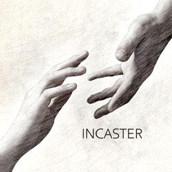 인캐스터 - 고슴도치 (2015)