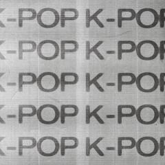 모방하는 케이팝, 복제하는 아이돌 2/2