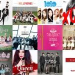 1st Listen : 2015년 7월 하순