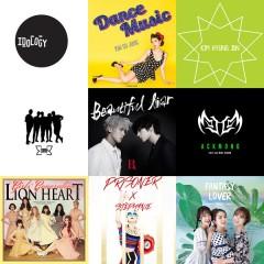 1st Listen : 2015년 8월 중순
