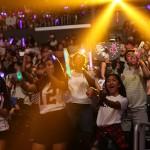 KCON 리포트: 케이팝의 제3막이 열리다 ①