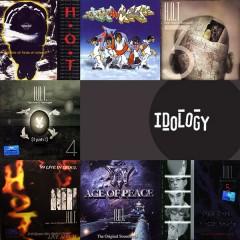 H.O.T. 19주년 : 2nd Listen