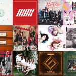 1st Listen : 2015년 10월 초순