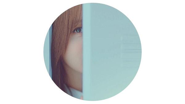 러블리즈 - Ah Choo