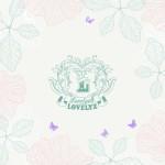 러블리즈 – Lovelyz8 (2015)