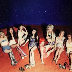 소녀시대 : 1년 후 (One Year Later)