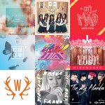 1st Listen : 2015년 11월 하순