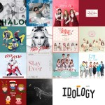 1st Listen : 2015년 12월 초순