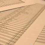 결산 2015 : ⑤ 필진 개인 리스트